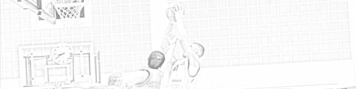 Ansbachs Basketball
