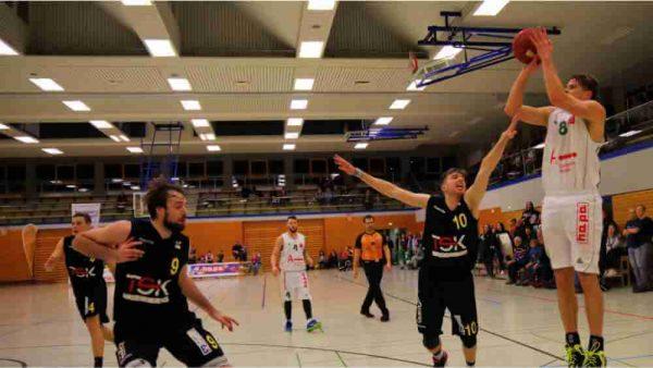 Ansbach siegt gegen Breitenguessbach 16x9