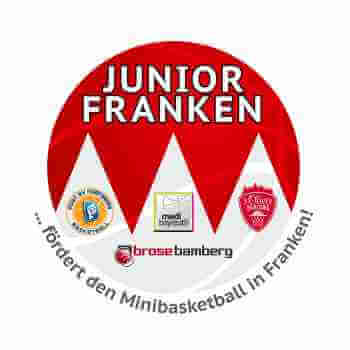 Junior Franken Ansbach